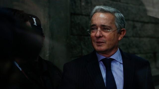Condenar a Uribe: imperativo moral para transformar a Colombia