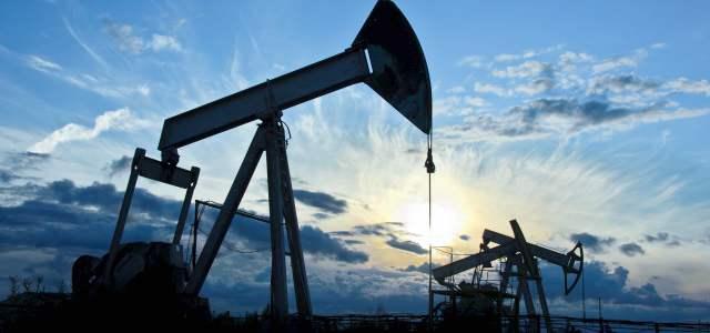 Lecciones del salitre para petroleros