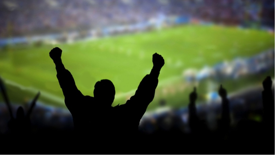 ¿Y qué culpa tiene el fútbol de la tragedia nacional?