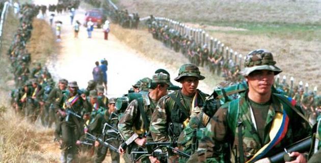 Planadas y Villarrica, entre la estigmatización y el anhelo de paz