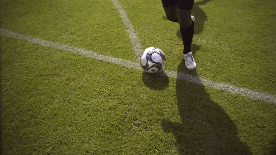 Futbolítica II