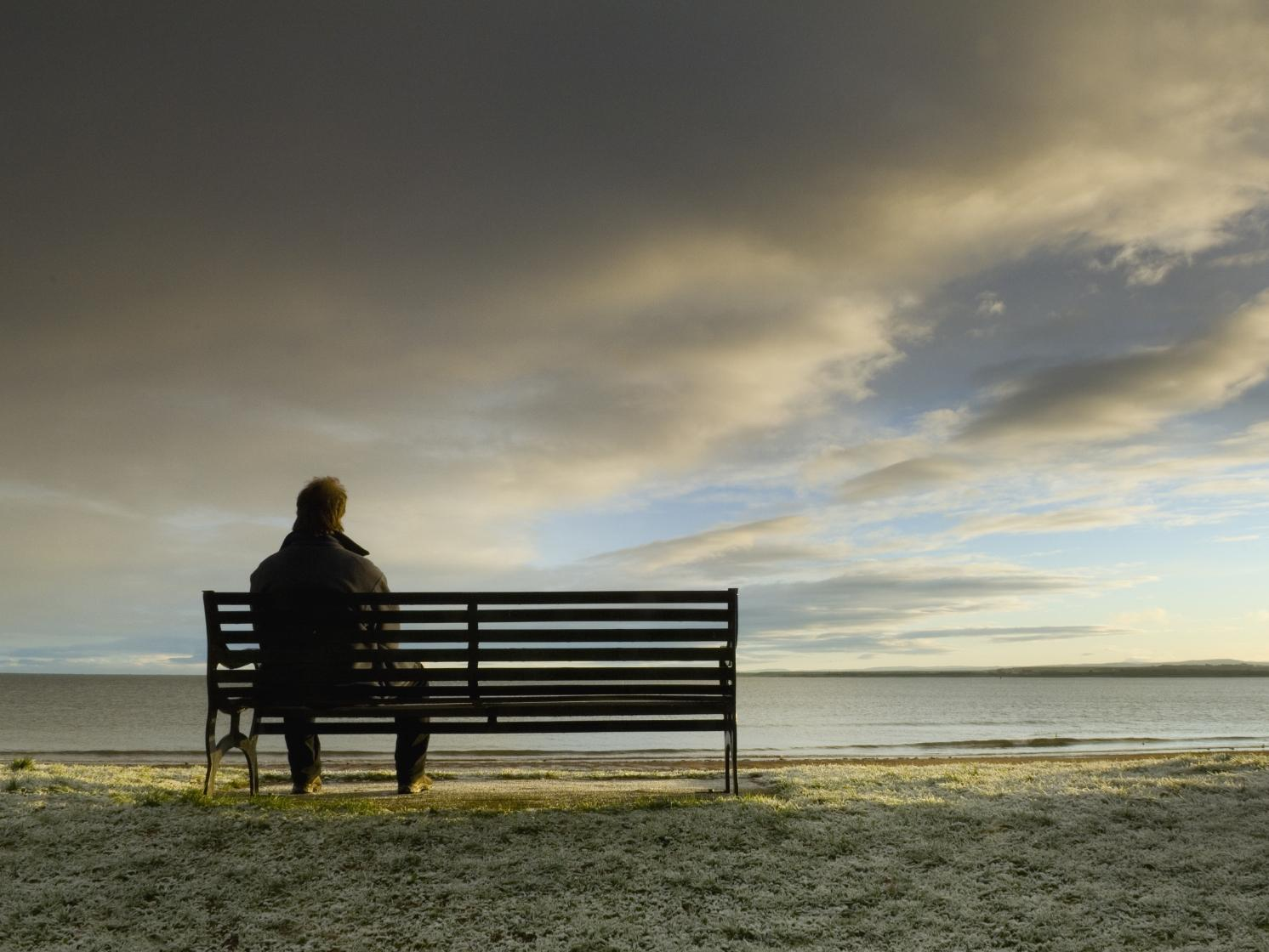Suma conmigo, soledad