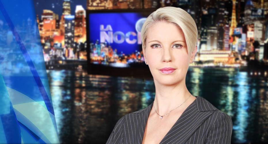 La vergüenza de RCN Noticias y NTN 24