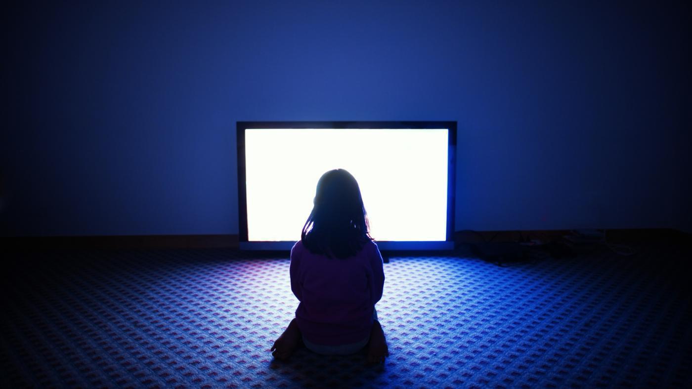 Un mal momento para la pésima televisión colombiana