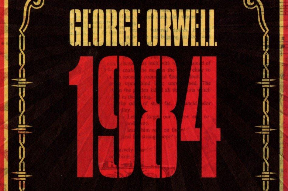 De 1984 a 2016