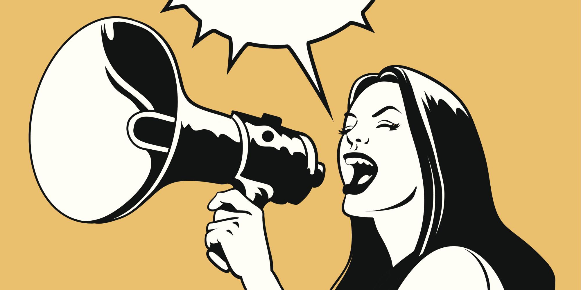 """El incoherente discurso del """"empoderamiento de género"""""""