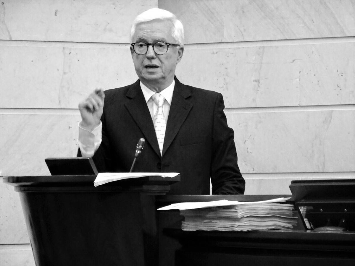 Lo que no dijeron los medios sobre el debate de Odebrecht