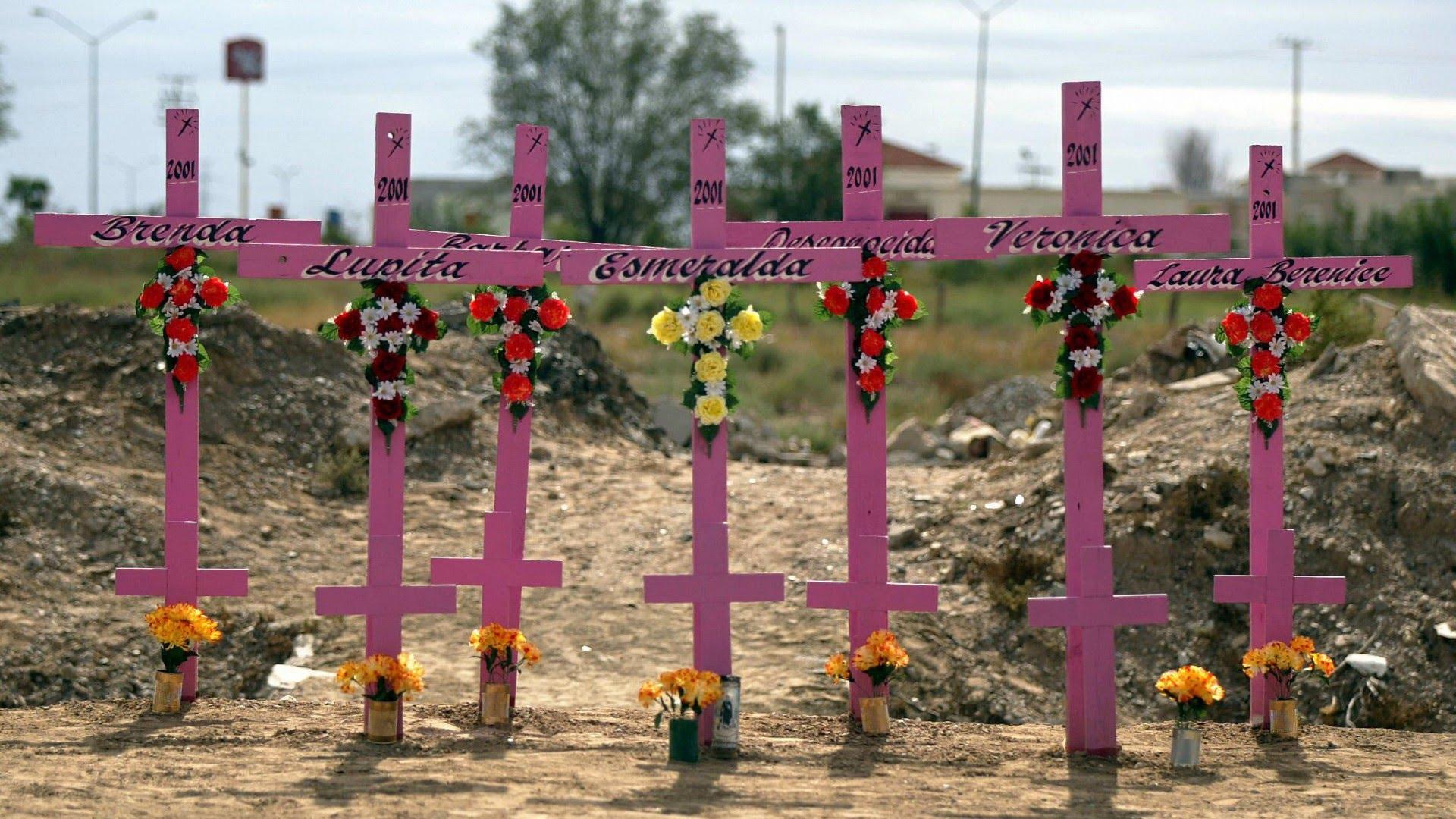 La violencia machista es la principal causa de muerte de las mujeres en el mundo