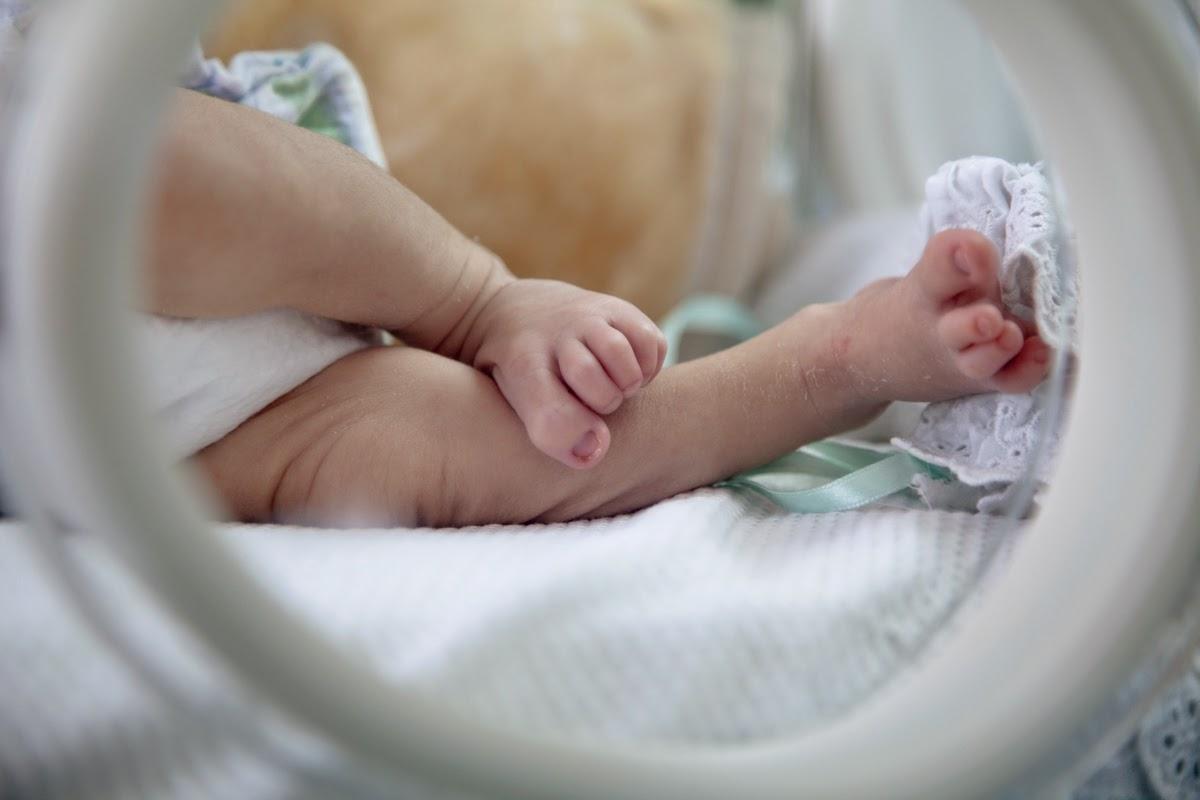 ¿Quiénes son los verdaderos culpables de la muerte de los 16 neonatos en Valledupar?