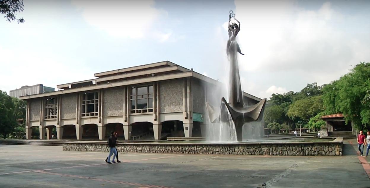 Universidad de Antioquia manifiesta su rechazo a Ser Pilo Paga