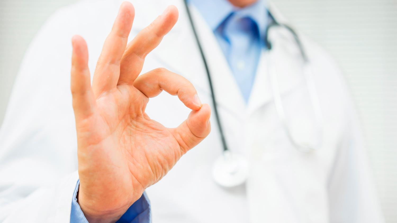 La propuesta de salud de Petro: Una revolución social
