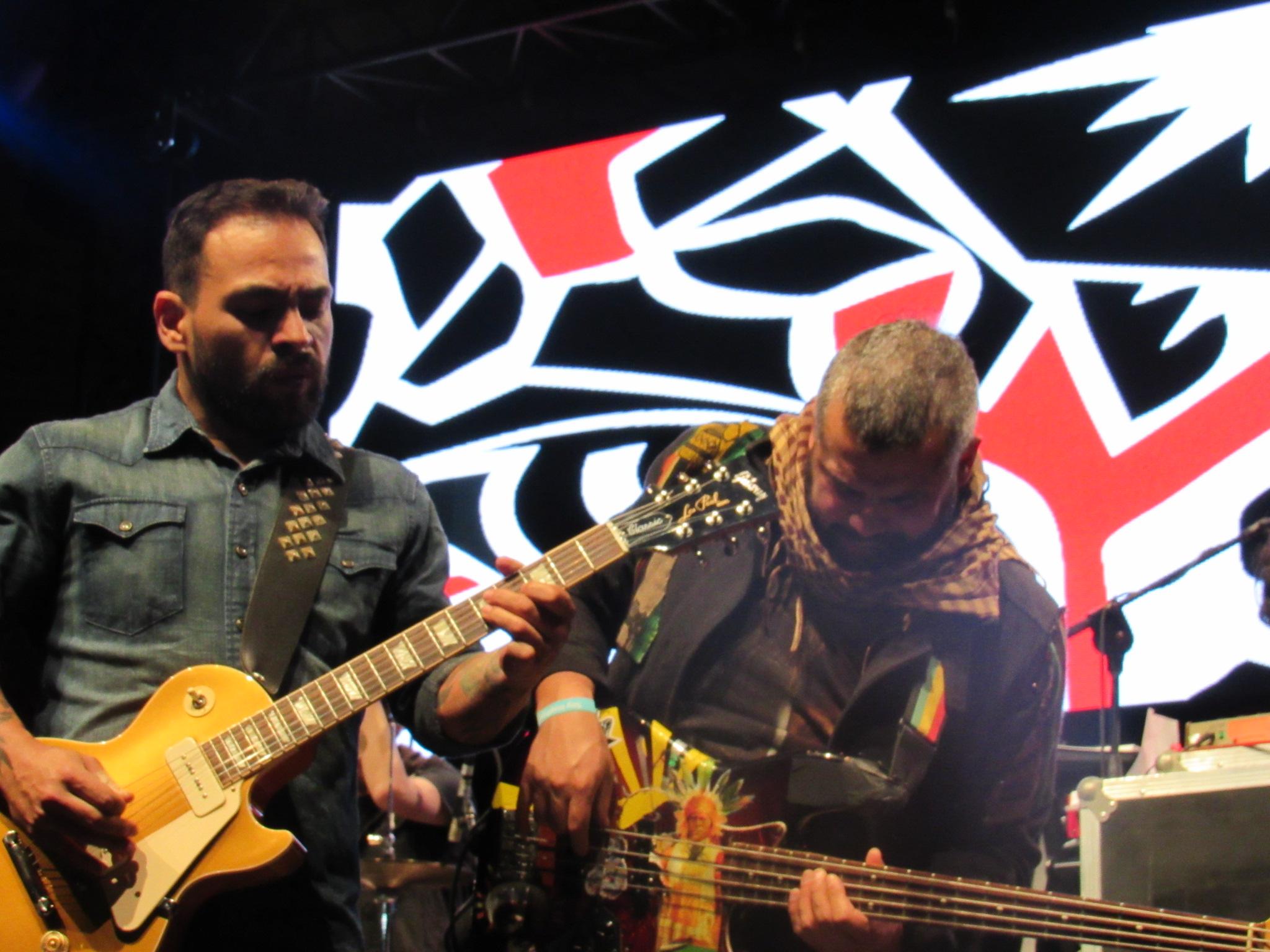 La música en Colombia, poca trascendencia para tanto arte