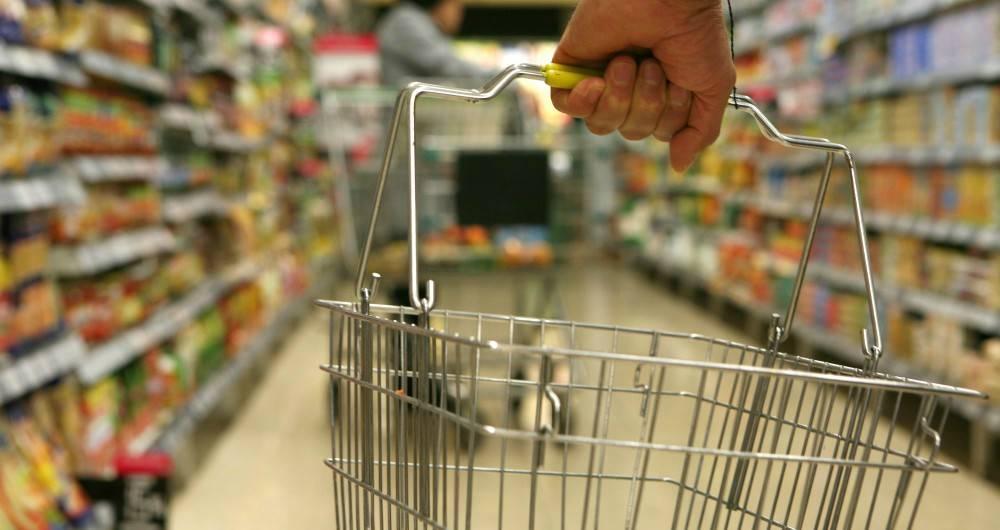 Efectos de subir el IVA a la canasta familiar