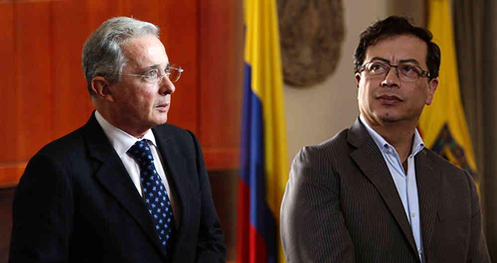 ¿Por qué Colombia no está polarizada?
