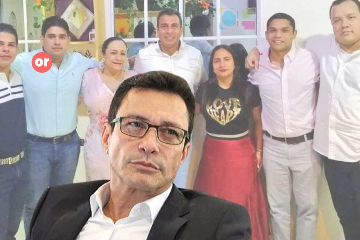 Asamblea del Magdalena: Crónica de un complot anunciado