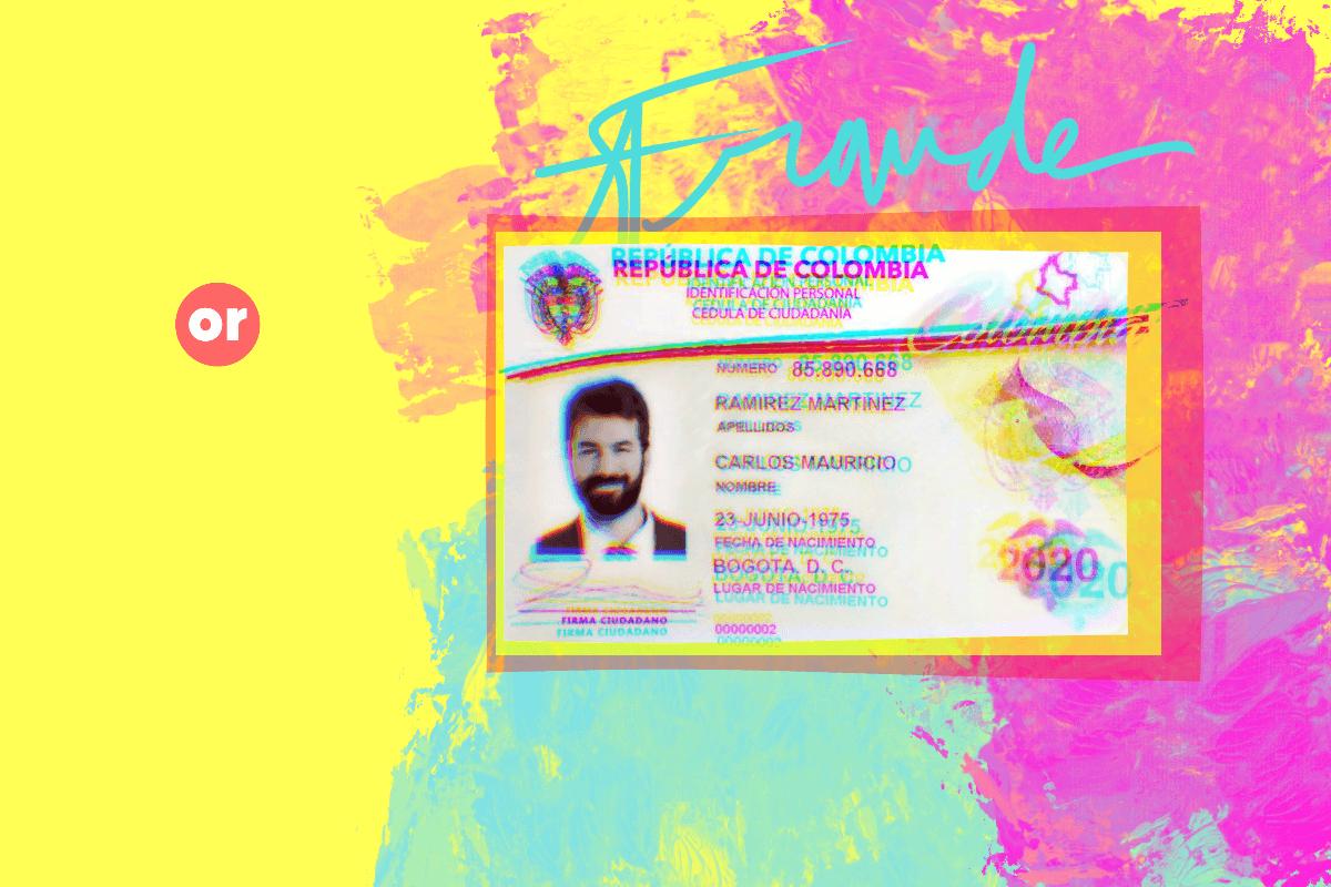 Cédula digital, ¿fraude electoral a la vista?
