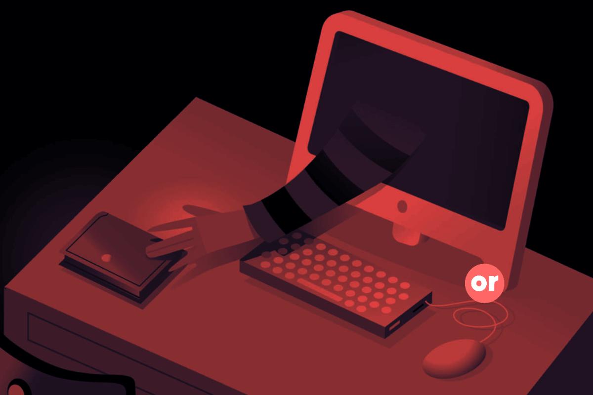 El precio de la privacidad