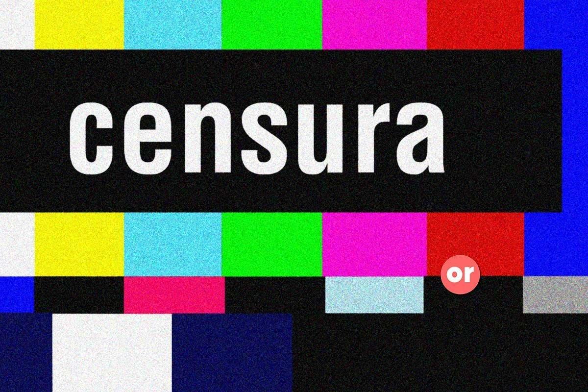 En Caldas NO hubo «censura» a través de cortes de energía ni de Internet